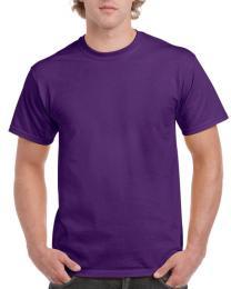 Tričko Gildan Ultra Cotton T - Výprodej