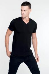 Pánské tričko CALYPSO - Výprodej