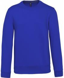 Mikina unisex Crew neck sweatshirt - Výprodej