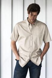 Pánská košile ARIANA II