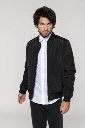 Pánská bunda Bomber jacket - Výprodej