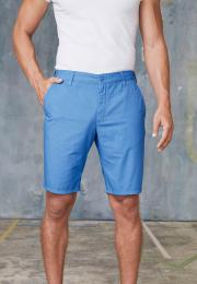 Pánské šortky Mens Bermuda Shorts - zvětšit obrázek