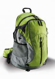 Víceúčelový batoh