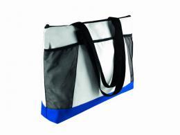 Velká módní taška Tote Bag