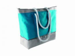 Chladící plážová taška Cooler Bag - zvětšit obrázek