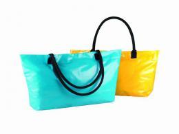 Plážová taška Water Repelent - zvětšit obrázek