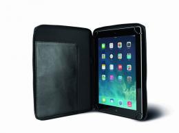 Univerzální pouzdro na tablet