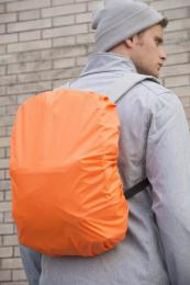Ochrana batohu proti dešti - malá 20/35 l