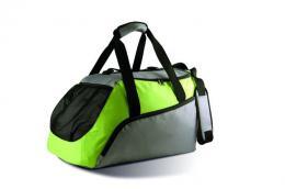 Sportovní taška - zvětšit obrázek