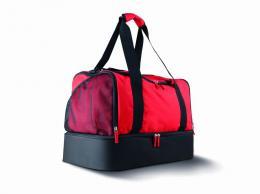 Sportovní taška Team - zvětšit obrázek