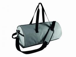 Sportovní taška válec - zvětšit obrázek
