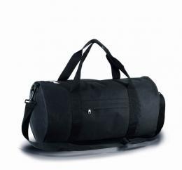 Válcová taška - zvětšit obrázek
