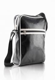 Taška přes rameno Vintage - Výprodej