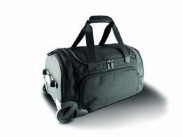 Velká taška na kolečkách - zvětšit obrázek