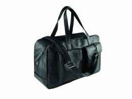 Cestovní taška - zvětšit obrázek