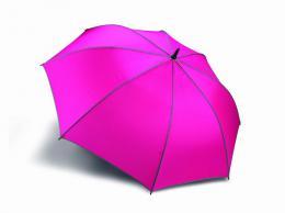 Automatický golfový deštník - zvětšit obrázek