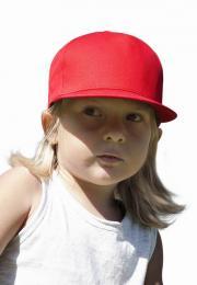 Dětská kšiltovka Snapback