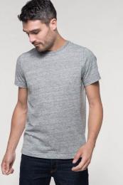 Pánské tričko Vintage