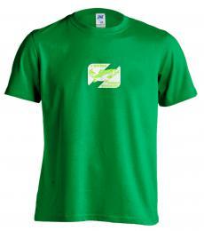 Pánské rybářské tričko