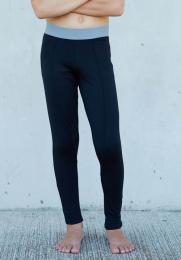 Dětské termo spodky, spodní kalhoty - Výprodej