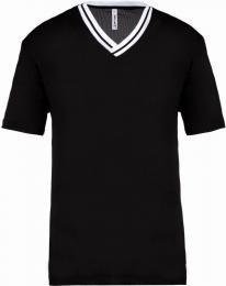 Sportovní tričko University - Výprodej