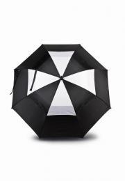 Profesionální golfový deštník