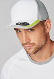 Sportovní kšiltovka FlexfitŽ Cool & Dry