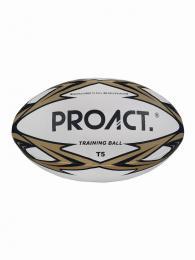 Tréninkový rugby míč Challenger T5 Ball