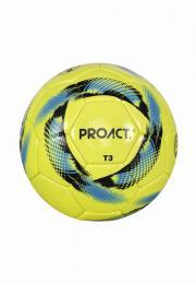 Fotbalový míč T3 Glider Ball Proact