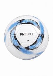 Fotbalový míč T4 Glider Ball Proact - zvětšit obrázek
