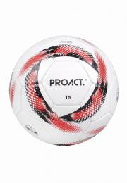 Fotbalový míč T5 Glider Ball Proact