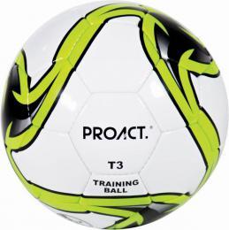 Fotbalový míč velikost 3 Glider 2 Footbal