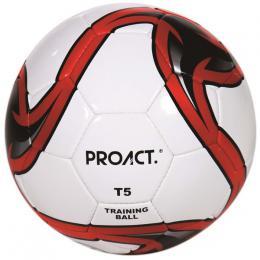 Fotbalový míč velikost 5 Glider 2 Footbal