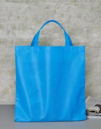 Nákupní taška basic Holly