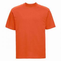 Pánské tričko Heavy - Výprodej