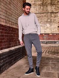 Pánské teplákové kalhoty - Výprodej