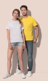 Pánské tričko Classic-T - Výprodej