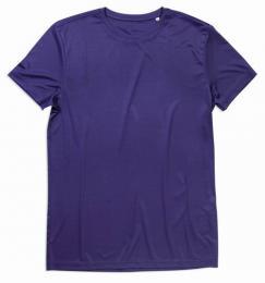 Pánské sportovní tričko Active Sports-T - Výprodej