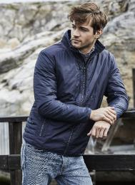 Pánská zimní bunda Newport