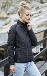 Dámská zimní bunda Newport