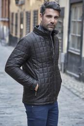 Pánská bunda Berlin Jacket